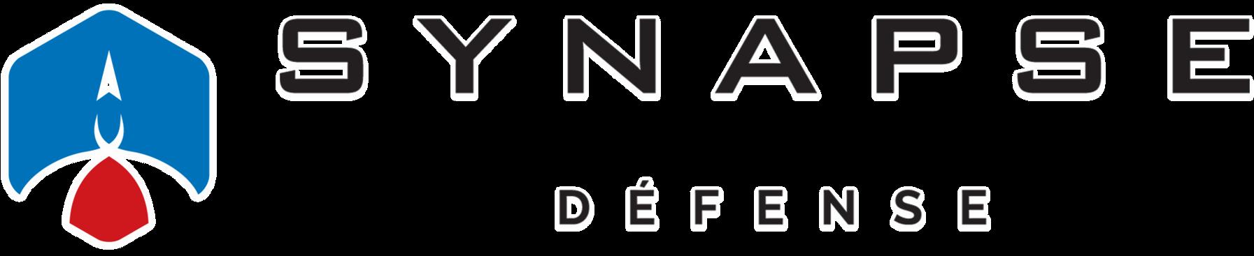 SYNAPSE DEFENSE